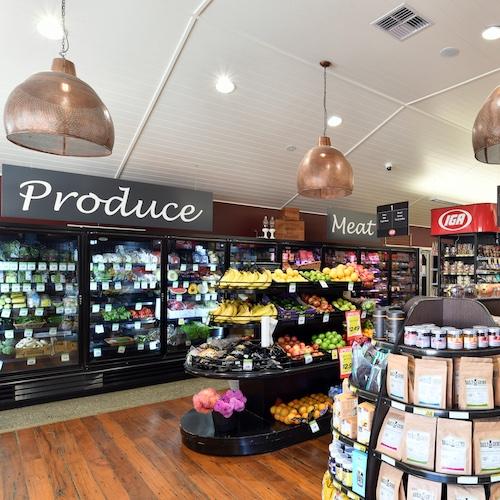 Jamberoo General Store – South Coast