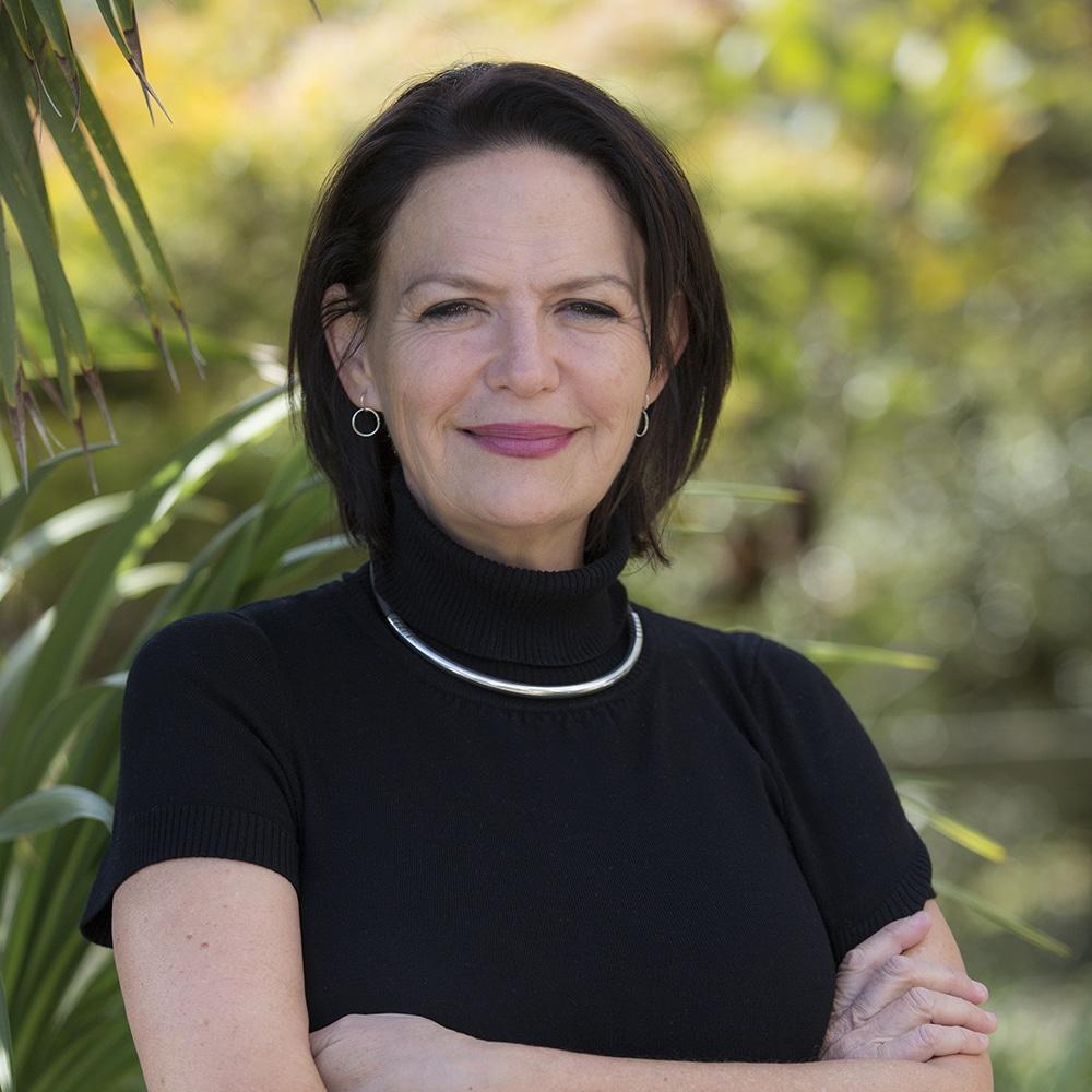 Lisa Papesch