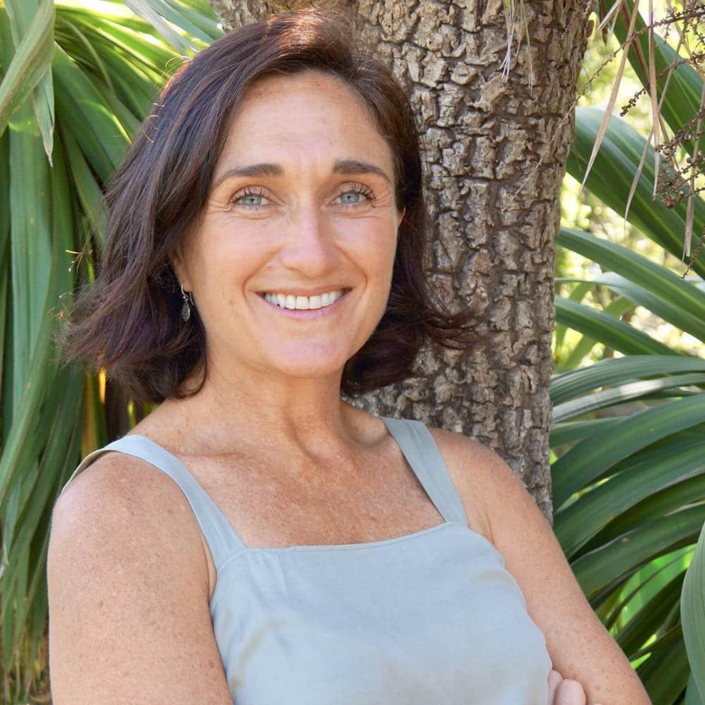 Kylie Bingham